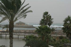 Kanāriju sala Fuerteventura. 2.diena