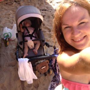 Portugāle, Algarves reģions. 3. diena.