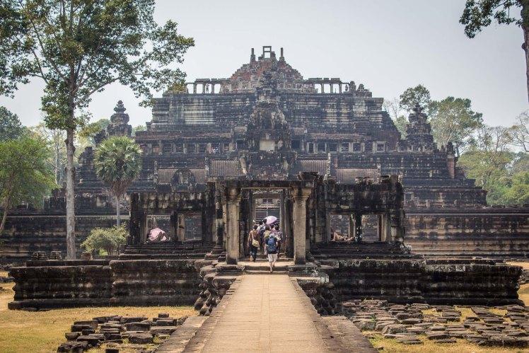 cambodia-2013-545_web-lrg