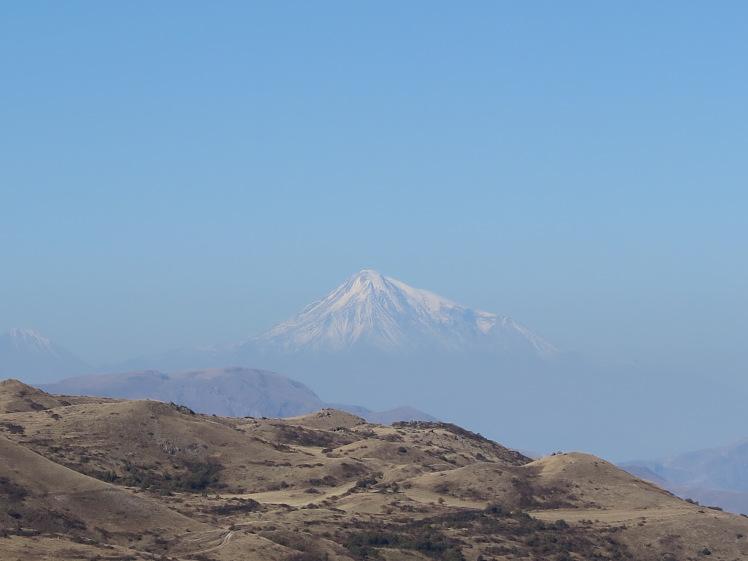 Vecāki brīvsolī/Gruzija, Armēnija 2016* road trip/ 10.diena