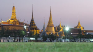 Vecāki brīvsolī. Kambodža 2016*/1.diena